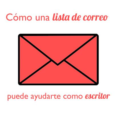 lista-correo