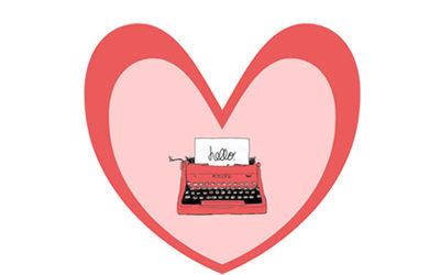 Cómo alimentar tu pasión por escribir