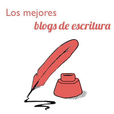Los mejores blogs de escritura en español e inglés