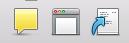 Compilar en Scrivener