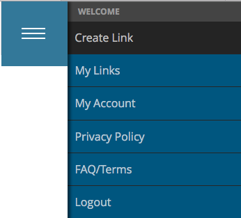 Configuración Booklinker